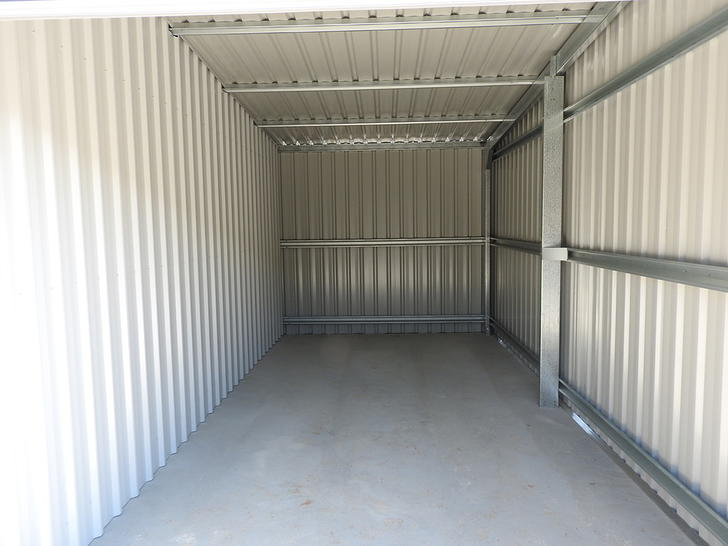 9 Peets Avenue, Wallabi Point 2430, NSW Warehouse Photo
