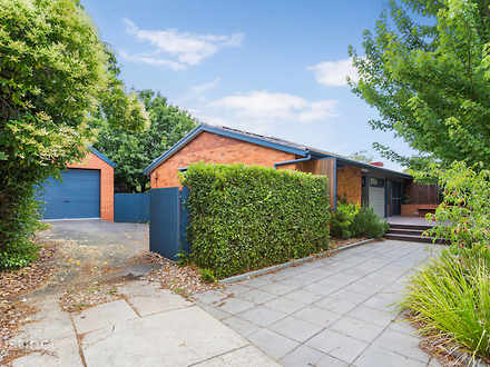House - 194 Majura Avenue, ...