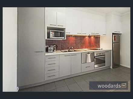 Apartment - 143/115 Neerim ...