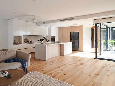 Apartment - 53A Llewellyn S...