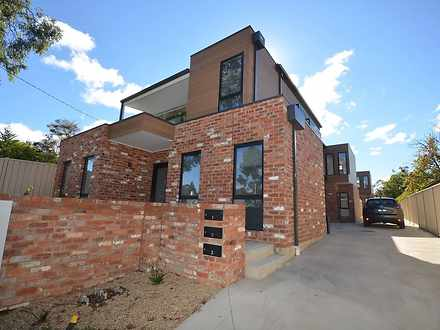1/164 Arnold Street, Bendigo 3550, VIC House Photo