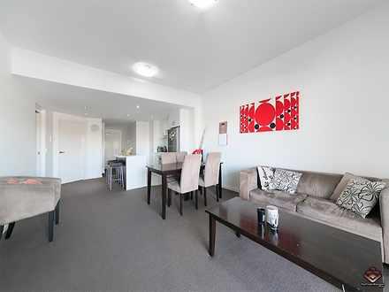 Apartment - ID:3902016/28 F...