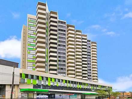 Apartment - 5.08/7-9 Gibbon...