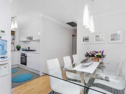 Apartment - 12/14-16 Cairns...