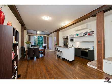 Apartment - ID:3759874/88 M...