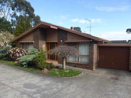 Unit - 1/193 Main  Road, Lo...