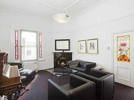 12 Brougham Street, Bendigo 3550, VIC House Photo