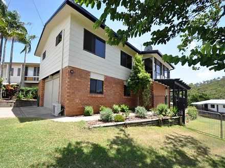 47 Wilga Street, Kin Kora 4680, QLD House Photo