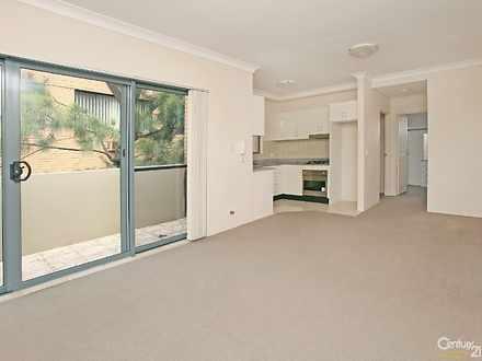 Apartment - 14/1 Waverley C...