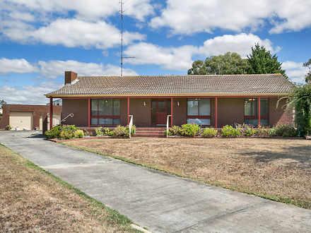 House - 2 Lynne Court, Dela...