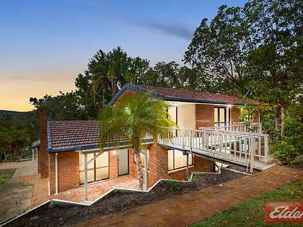 House - 71 Cooberrie Street...