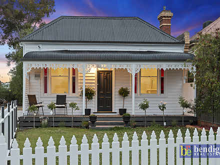 House - 185 King Street, Be...