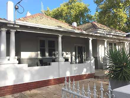 House - 216 Mccrae Street, ...