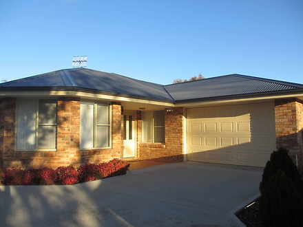 House - 5A Mayfield Avenue,...