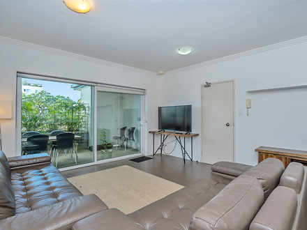 Apartment - 4/18 Rose Stree...