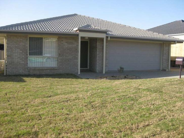 1/7 James Court, Joyner 4500, QLD House Photo