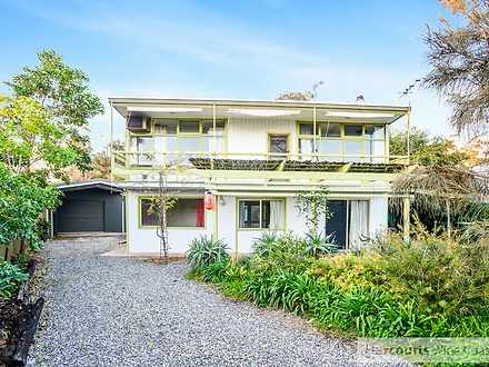 House - 25 Symonds Street, ...