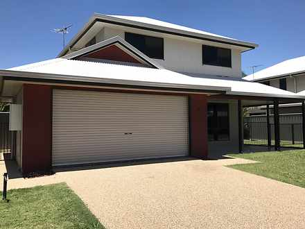 80 Rental Properties in Emerald, QLD 4720 (Page 1) - Rent com au
