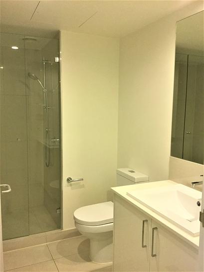 UNIT 1612/6 Leicester Street, Carlton 3053, VIC Apartment Photo