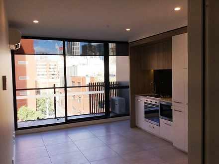 304/106 Queensberry Street, Carlton 3053, VIC Apartment Photo
