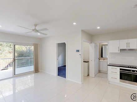Apartment - 2/19 Victoria P...