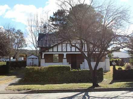 46 Church Street, Glen Innes 2370, NSW House Photo