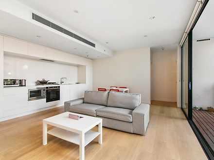 110/280 Jones Street, Pyrmont 2009, NSW Apartment Photo