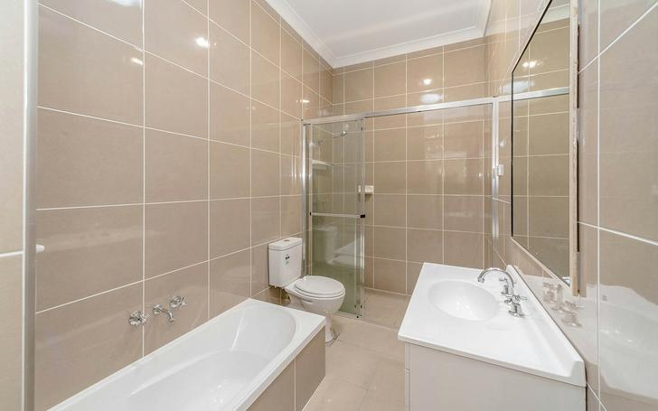 1 Howard Street, Maclean 2463, NSW House Photo