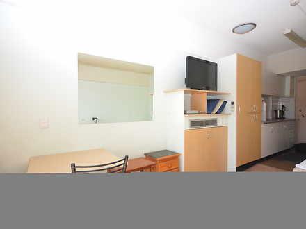 Studio - 302/355 Main Stree...