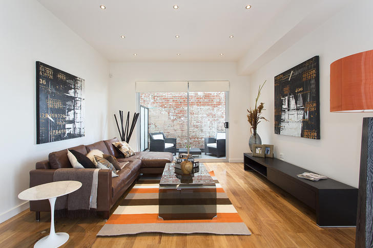 Townhouse - 7/10 Lord Stree...