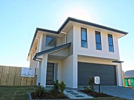 33 Crest Street, Narangba 4504, QLD House Photo