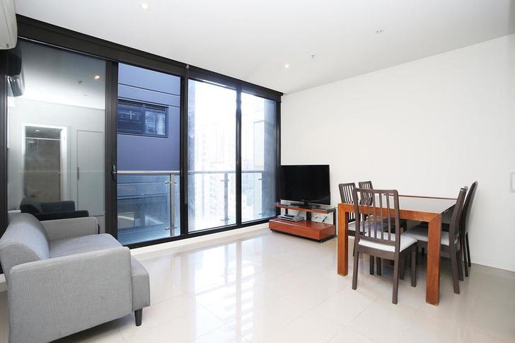 Apartment - 1501/20-26 Coro...