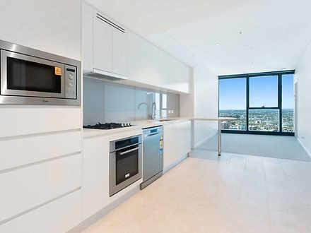 Apartment - 2713/222 Margar...
