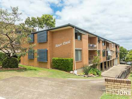 Unit - 2/22 Raby Road, Coor...