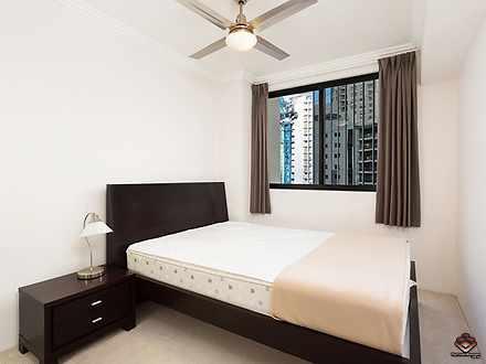 Apartment - ID:3902066/363 ...