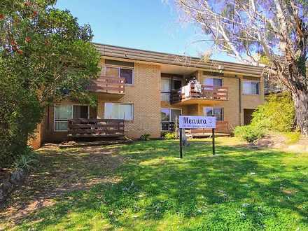 5/20 Condamine Street, Campbelltown 2560, NSW Unit Photo