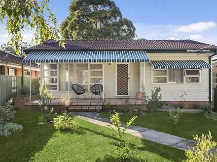 22 Melbourne Avenue, Umina Beach 2257, NSW House Photo