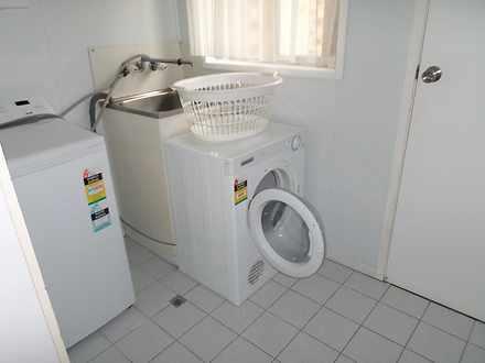 4a4cdd1f5fae53155d8e67dc 11263 stiller10 laundry 1561080155 thumbnail