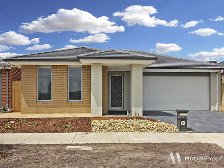 House - 31 Treeve Parkway, ...