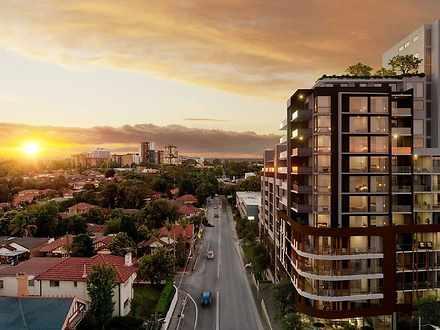 Apartment - 1105/1 Greenban...