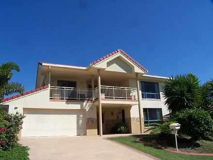 House - 7 Tasman Crescent, ...
