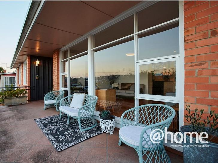 House - 63 Heather Street, ...