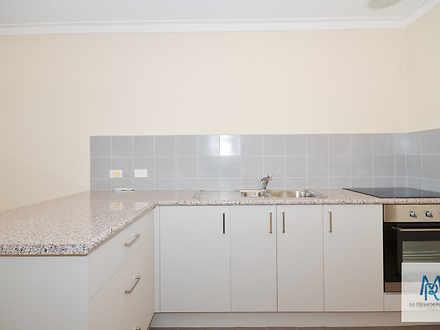17/38 John Street, North Fremantle 6159, WA Apartment Photo