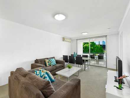Apartment - 6 Exford Street...