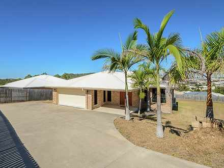 33 Koowin Drive, Kirkwood 4680, QLD House Photo