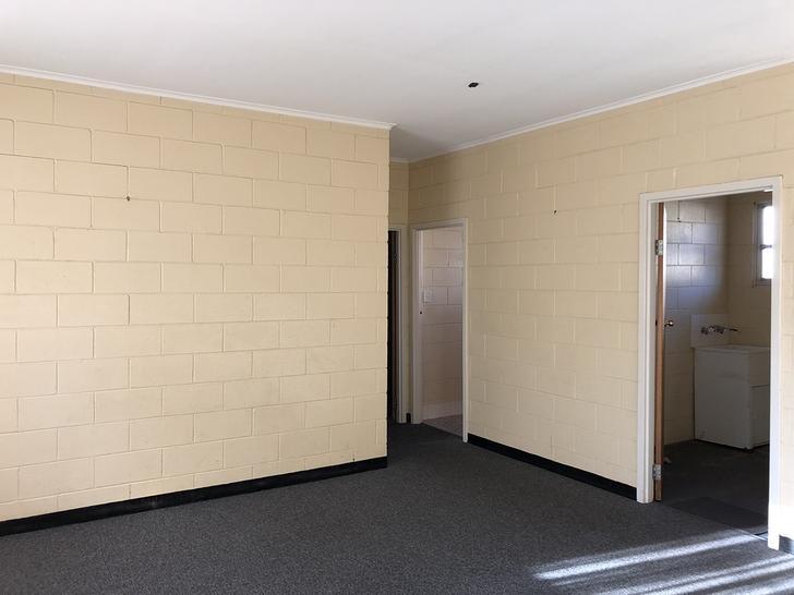 UNIT 4/89 Bowen Street, Broken Hill 2880, NSW Unit Photo