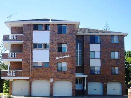 2/6 Hollingworth Street, Port Macquarie 2444, NSW Unit Photo