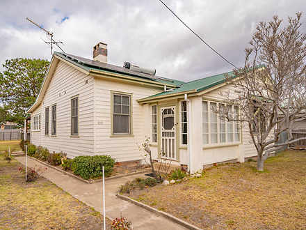 103 Taylor Street, Armidale 2350, NSW House Photo