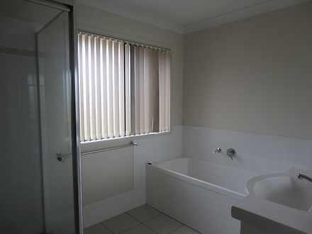 3c9b20326086132c058ab83d 27826 bathroom 1592450039 thumbnail