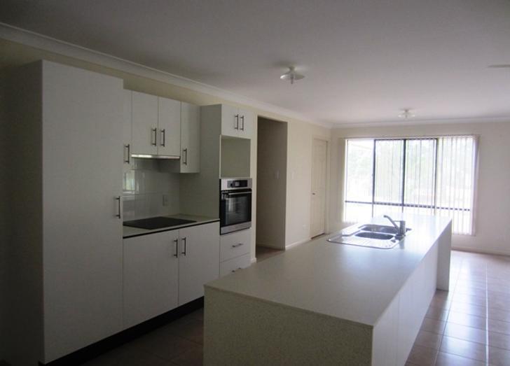 159b5585e137b782c81d68c1 28042 kitchen2 1592449993 primary